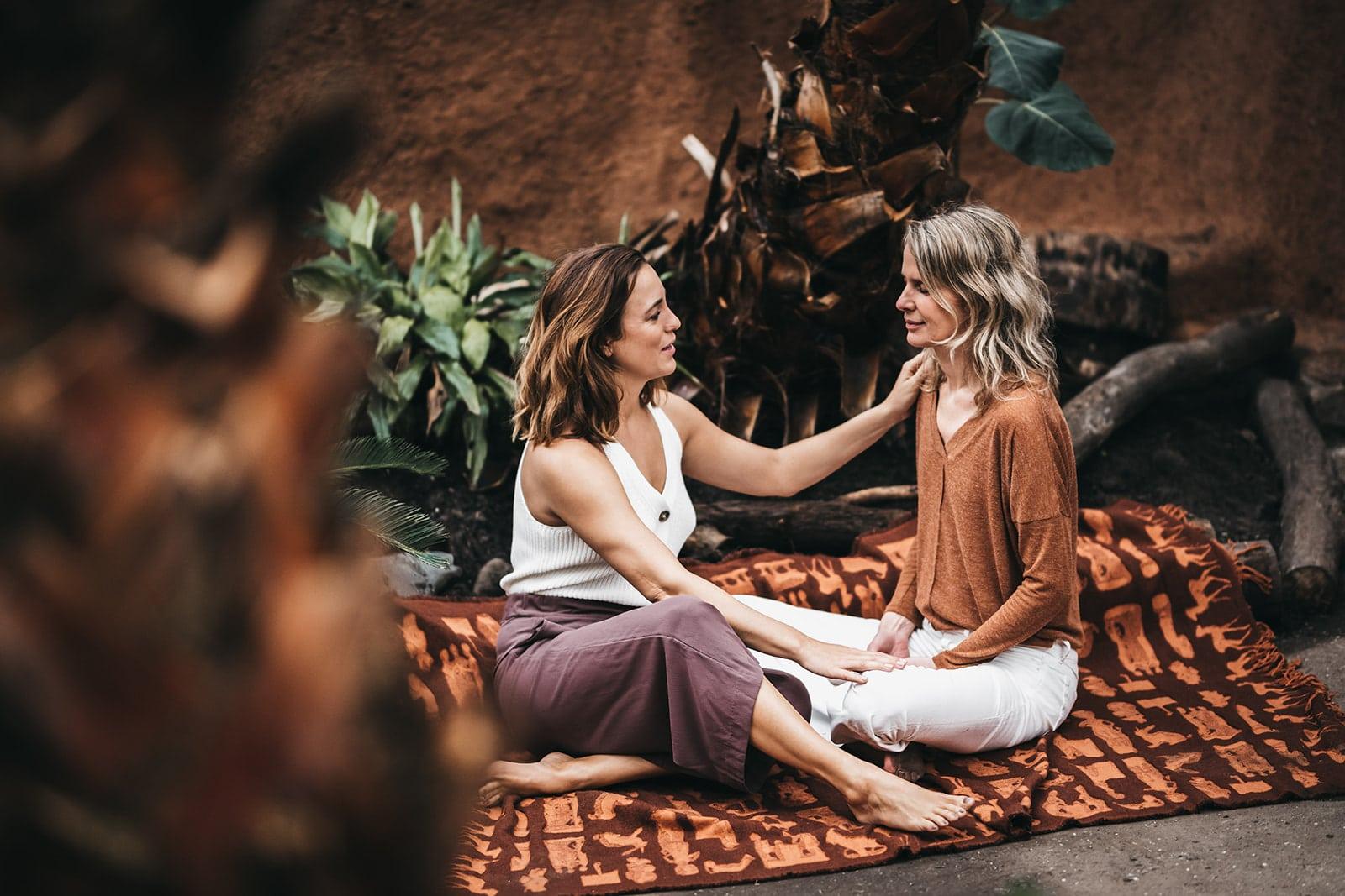 Deeprelax Slaap Meditatie Sessies